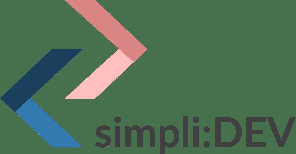 simpli:DEV